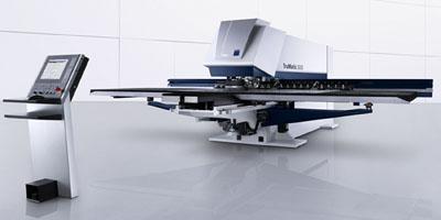 TruMatic_3000_fiber_T5435