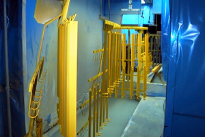 coating_line_pic3