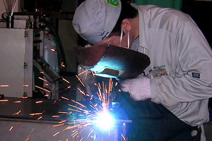 welding_co2_pic3