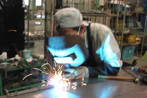 welding_pic5