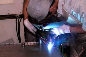 welding_co2_pic2