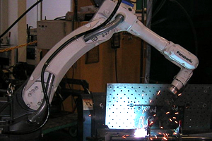 welding_robot_pic3