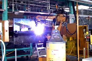 welding_robot_pic5